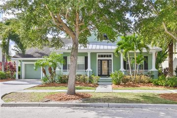 5210 Brighton Shore Drive Apollo Beach, FL 33572 - Image 1