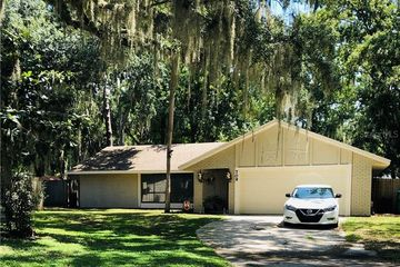 709 Thistle Place Winter Springs, FL 32708 - Image 1