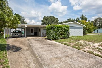 90 S Cortez Avenue Winter Springs, FL 32708 - Image 1