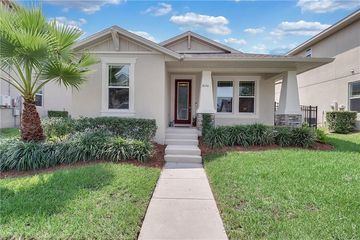 8130 Surf Bird Street Winter Garden, FL 34787 - Image 1