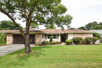871 Benchwood Drive Winter Springs, FL 32708 - Image 1