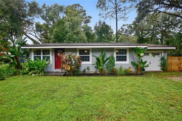 601 Hamilton Ave Orange City, FL 32763 - Image 1