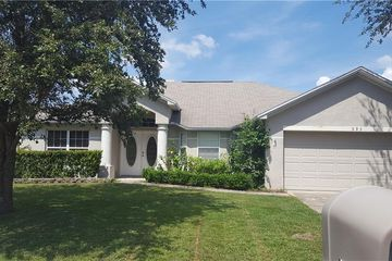 593 Willet Cir Auburndale, FL 33823 - Image 1