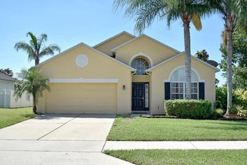 101 Cabana View Way Sanford, FL 32771 - Image 1