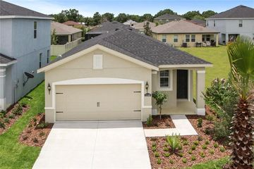 4003 Crawley Down Loop Sanford, FL 32773 - Image 1