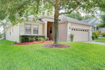 845 Summit Greens Boulevard Clermont, FL 34711 - Image 1