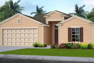 235 Fox Water Trail St Augustine, FL 32086 - Image 1