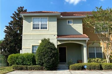 8981 Majesty Palm Road Kissimmee, FL 34747 - Image 1
