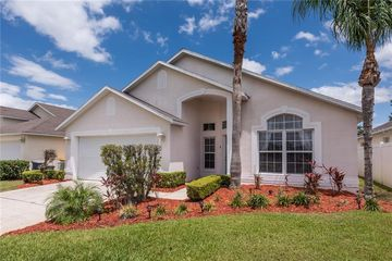 921 Lake Berkley Dr Kissimmee, FL 34746 - Image 1