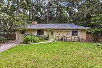 4209 Terrace 29th Gainesville, FL 32605 - Image 1