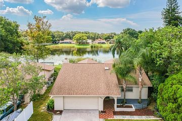 7264 60th Avenue N St Petersburg, FL 33709 - Image 1