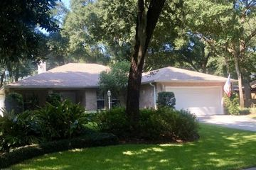 540 Wood Chase Drive St Augustine, FL 32086 - Image 1