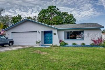 7747 Hasting Court N St Petersburg, FL 33709 - Image 1