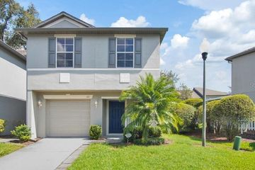 112 Philadelphia Way Winter Springs, FL 32708 - Image 1