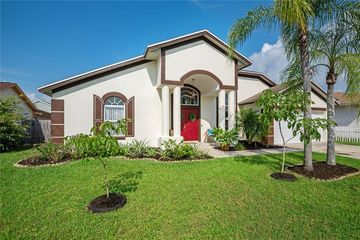 2922 Paddington Way Kissimmee, FL 34747 - Image 1