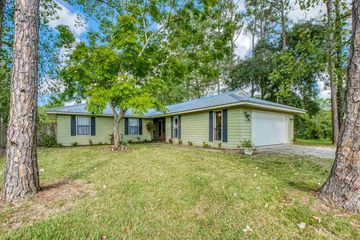 5225 Datil Pepper Road St Augustine, FL 32086 - Image 1