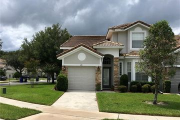 65 Chippendale Terrace Oviedo, FL 32765 - Image 1