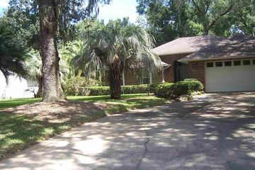 565 Willow Walk Place St Augustine, FL 32086 - Image