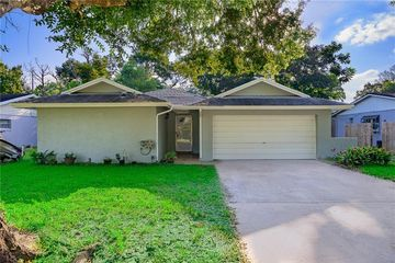 401 Murphy Rd Winter Springs, FL 32708 - Image 1