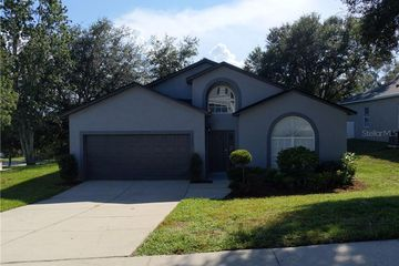 1304 Windy Meadow Drive Minneola, FL 34715 - Image 1