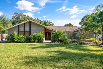 1103 Ermine Avenue Winter Springs, FL 32708 - Image 1