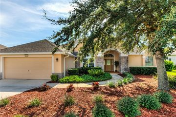 8132 Bridgeport Bay Circle Mount Dora, FL 32757 - Image 1