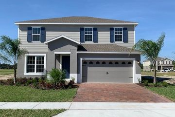 3900 Hanworth Loop Sanford, FL 32773 - Image 1