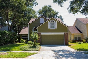 1378 Black Willow Trail Altamonte Springs, FL 32714 - Image 1