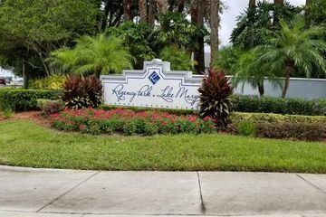 2561 Grassy Point Drive #205 Lake Mary, FL 32746 - Image 1