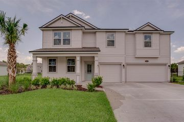 816 Montague Drive St Johns, FL 32259 - Image 1