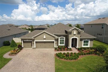16087 Black Hickory Drive Winter Garden, FL 34787 - Image 1