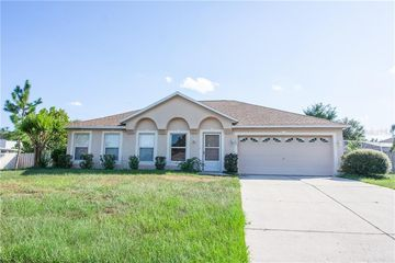 9905 Water Fern Circle Clermont, FL 34711 - Image 1