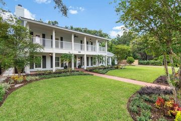 2444 Via Sienna Winter Park, FL 32789 - Image 1