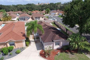 1201 Flores Avenue The Villages, FL 32159 - Image 1