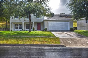 642 Skyridge Road Clermont, FL 34711 - Image 1