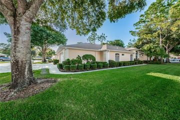 5775 Yorkshire Lane Palm Harbor, FL 34685 - Image 1