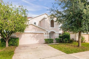 5016 Gandross Lane Mount Dora, FL 32757 - Image 1