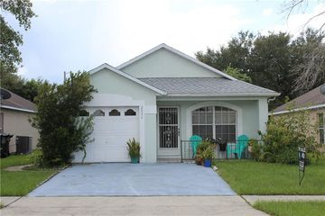 2530 Parsons Pond Circle Kissimmee, FL 34743 - Image 1