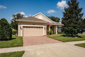1012 Everest Street Clermont, FL 34711 - Image 1