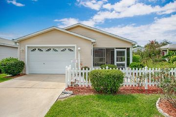 2484 Kingstree Place The Villages, FL 32162 - Image 1