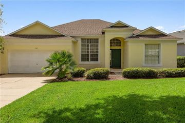 1721 Clubhouse Cove Haines City, FL 33844 - Image 1