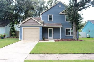607 Breezeway Court Brandon, FL 33511 - Image 1