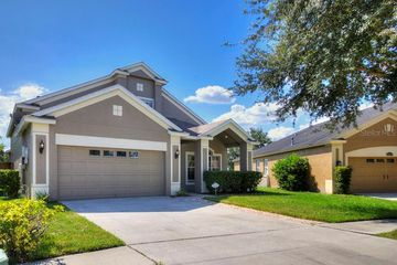 12615 Bramfield Drive Riverview, FL 33579 - Image 1