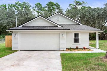 6270 Old Dixie Dr St Augustine, FL 32095 - Image 1