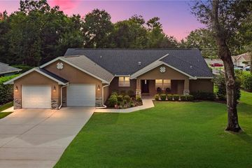 15670 SE 84th Terrace Summerfield, FL 34491 - Image 1
