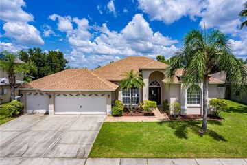 1340 Hatcher Loop Drive Brandon, FL 33511 - Image 1