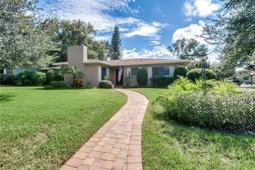 2511 Norfolk Road Orlando, FL 32803 - Image 1