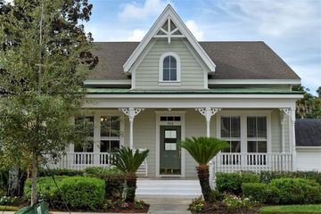 920 Croton Road Celebration, FL 34747 - Image 1