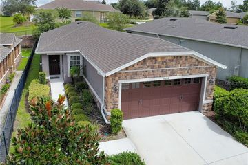 30014 Willow Trace Mount Dora, FL 32757 - Image 1