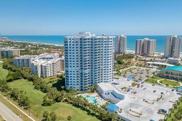 2 Oceans West Boulevard #1206 Daytona Beach Shores, FL 32118 - Image 1